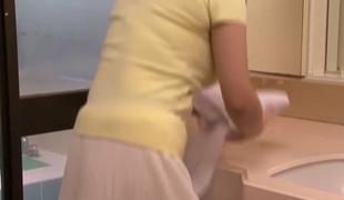 lesbisk store pupper dusj japansk hd cunnilingus rett