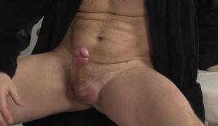anal hd strømper rimjob squirt pornostjerne hardcore trekant casting