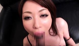 synspunkt milf blowjob facial titjob asiatisk japansk hd