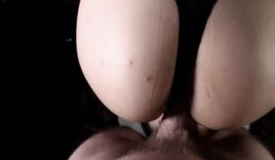 store pupper ass asiatisk bbw doggystyle