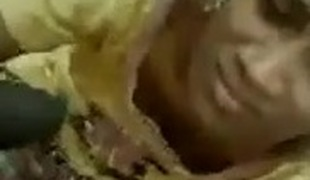 Indian Legal age teenager Drilled Outside