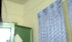 Indian Illustrious Bengali Sex Scandal