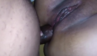 Indian Muslim Wife Anal