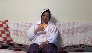 amatør store pupper onani leketøy japansk hd rett