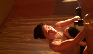 massasje asiatisk kinesisk