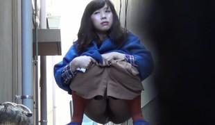 utendørs offentlig asiatisk fetish voyeur hd