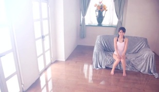 lingerie onani fingring høyskole ass leketøy trekant japansk hd rett
