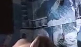 kone webkamera sperm rett