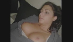 i cum over sheli-mex (tribute) hd