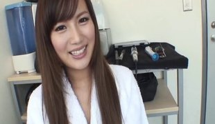 langt hår hardcore trekant asiatisk japansk