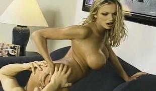 anal blonde hardcore milf store pupper pornostjerne blowjob leketøy doggystyle