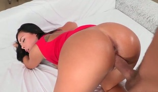 tenåring barbert deepthroat blowjob ass barbert fitte hd baller choking rotete
