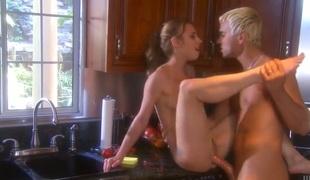 rumpehull anal onani ass-til-munn hd gaping fisting anus første gang anal