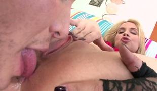 store pupper pornostjerne blowjob ass curvy fitte slikking nærhet hals