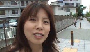 naturlige pupper hardcore strømper fingring thong asiatisk BH par japansk cowgirl