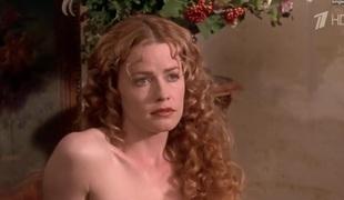 Celebrities-Nude scene-MIX-86 Cousin Bette