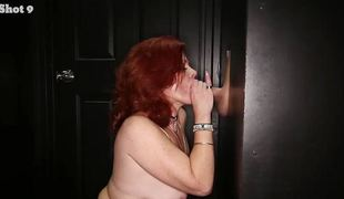oral blowjob sædsprut gloryhole svelge sperm