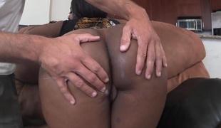 amatør brunette stor rumpe hardcore blowjob fanget sædsprut facial kjæreste ass