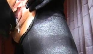 amatør onani leketøy fetish tysk orgasme rett