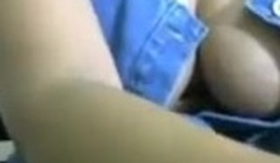 Mad homemade Unsorted sex movie scene