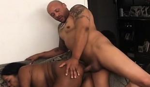anal store pupper interracial bbw ibenholt