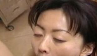 amatør blowjob japansk