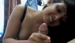 desi legal age teenager pair fucking homemade